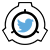 Twitter-icon-50.png